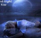 Good-Night-Kiss-images-love-wallpapers