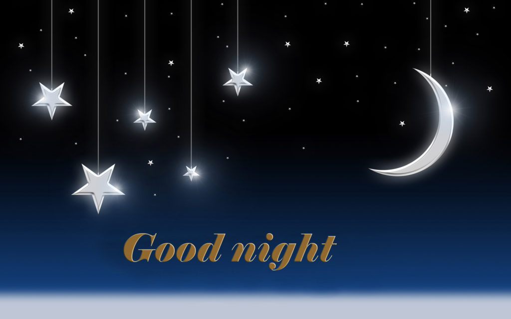 Good Night hd wallpapers images