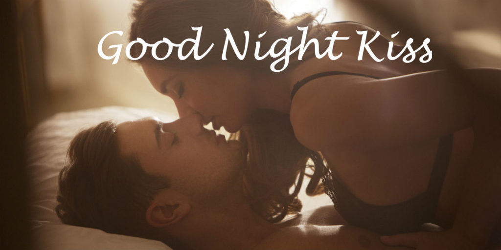 good-night-kiss-couple-images-pictures