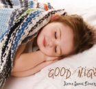 Good Night Sweet Dream SMS