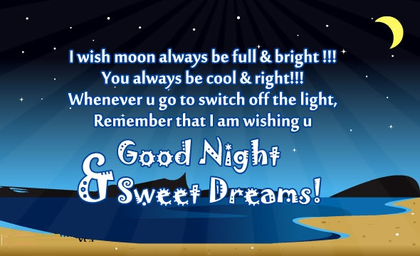 Charmant Good Night Wishes Images U2013 Gud Nite Wishes Pics