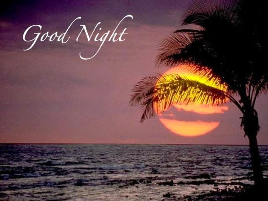 good night wallpapers hd