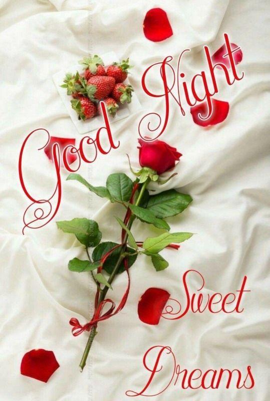 Night love gud Romantic Good